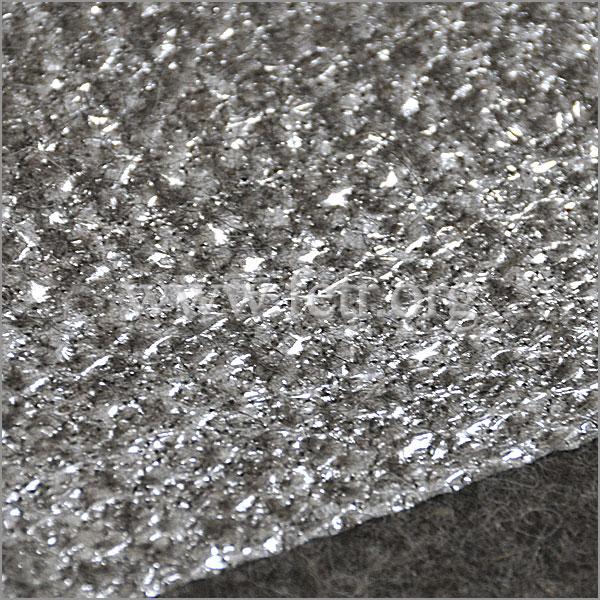 Добавление в цементный раствор проникающей гидроизоляции