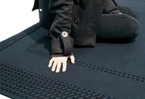 Фетровые покрытия утюг на валберис купить